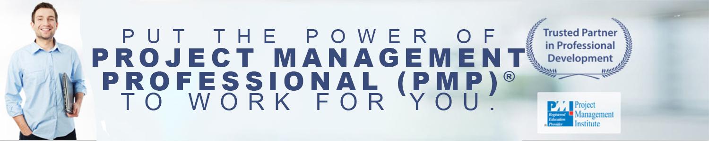 Project Management Certification Training Pmp Itil Capm