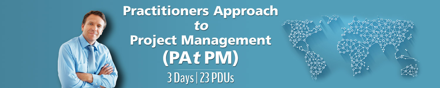 Pmp Certification Eligibility And Requirement Guide In India